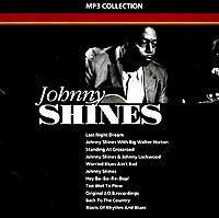 В диск входят треки из следующих альбомов: Last Night Dream (1968) - с 1 по 10 треки; Johnny Shines With Big Walter Horton (1969) - с 11 по 22 треки; Standing At Crossroad (1970) - с 23 по 38 треки; Johnny Shines & Johnny Lockwood (1971) - с 39 по 56 треки; Worried Blues Ain't Bad (1974) - с 57 по 69 треки; Johnny Shines (1976) - с 70 по 81 треки; Hey Ba-Ba-Re-Bop! (1979) - с 82 по 94 треки; Too Wet To Plow (1975) - с 95 по 104 треки; Original J.O.B.Recordings (1990) - с 105 по 124 треки; Back To The Country (1991) - с 125 по 138 треки; Roots Of Rhythm And Blues (1992) - с 139 по 146 треки.