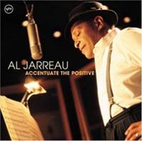 Уникальная манера пения и мастерское владение голосом принесла Al Jarreau воистину мировую славу и репутацию одного из самых узнаваемых певцов мира. И, судя по немалому коммерческому успеху и искренней любви музыкальных критиков, таковая репутация более чем заслужена. За почти тридцатилетнюю творческую карьеру Al Jarreau пять раз удостаивался награды Grammy. Более того, он стал единственным вокалистом в истории, который смог выиграть Grammy в трех различных категориях: jazz, pop, и R&B. Армия поклонников творчества Al Jarreau насчитывает многие миллионы людей разных возрастов по всему миру, а такие его альбомы, как 1975
