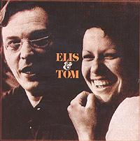 К данному изданию прилагается буклет с текстами песен на португальском языке.