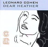 Данное издание содержит буклет с текстами песен на английском языке.