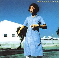 Brazzaville. Brazzaville