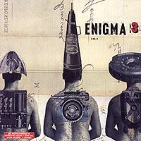 Enigma. Le Roi Est Mort, Vive Le Roi