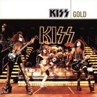 Kiss. Gold. 1974-1982 (2 CD)