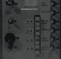 Angel Alanis. Nocturnal 2000 Audio CD