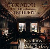 Издание содержит буклет с дополнительной информацией на русском и английском языках.
