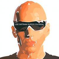 Новый альбом знаменитого гиатриста-виртуоза, продавшего более 10 миллионов своих пластинок Записи Сатриани 13 раз выдвигались на