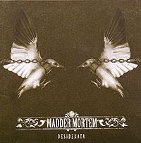 Издание содержит буклет с текстами песен на английском языке и оригинальными рисунками.
