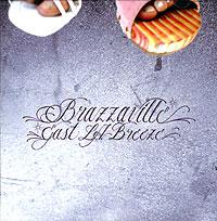 Brazzaville. East L.A. Breeze