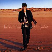 Duncan James. Future Past