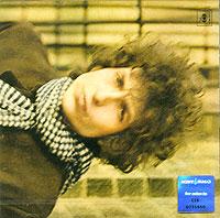 Издание содержит буклет с фотографиями певца.