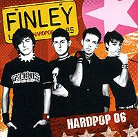 Finley. Hardpop 06