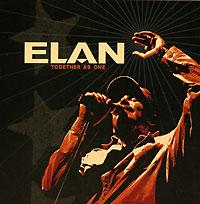 Elan. Together As One