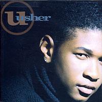 Usher. Usher