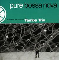Издание содержит буклет с текстами песен на иностранном языке.