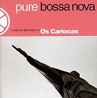 Издание содержит тексты песен из представленного альбома на английском языке.