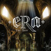 Era. The Mass. Era