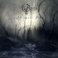 Издание содержит буклет с текстами песен из представленного альбома. на английском языке.