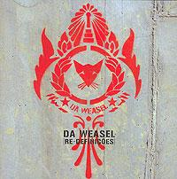 Издание содержит буклет с фотографиями, текстами песен и дополнительной информацией на английском языке.