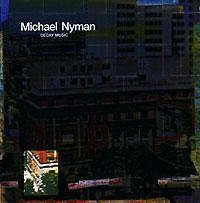 Издание содержит буклет с дополнительной информацией на английском языке.