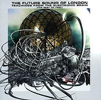 К данному изданию прилагается буклет с фотографиями и дополнительной информацией на английском языке.