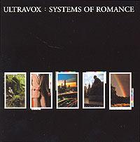 Издание содержит буклет с текстами песен и дополнительной информацией на английском языке.