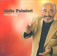Представляем вашему вниманию альбом Eddie Palmieri.