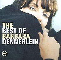 Barbara Dennerlein. The Best Of Barbara Dennerlein