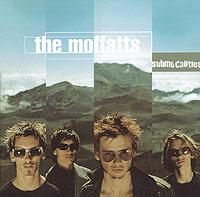 The Moffats. Submodalities