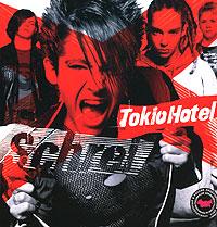 Этот CD содержит Tokio Hotel Software Player, предоставляющий доступ к видеоклипам, изображениям, новостям и другим эксклюзивным материалам. Программа устанавливается на компьютер с операционной системой Windows и требует подключения к Интернету. Пожалуйста, убедитесь, что находитесь онлайн во время установки.