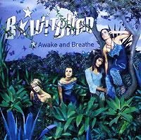 Издание содержит красочный буклет с фотографиями, текстами песен и дополнительной информацией на английском языке.