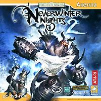 Zakazat.ru: Neverwinter Nights 2