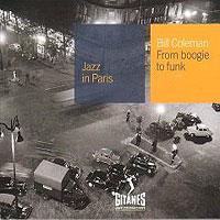 Издание содержит 6-страничный иллюстрированный буклет с дополнительной информацией на английском языке.