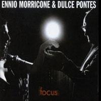 Издание содержит буклет с текстами песен на английском и итальянском языках.