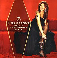 К изданию прилагается буклет с дополнительной информацией о песнях на английском языке.