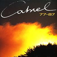 Francis Cabrel. Cabrel 77-87