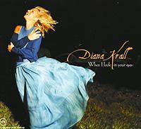 Издание содержит буклет с фотографиями певицы.
