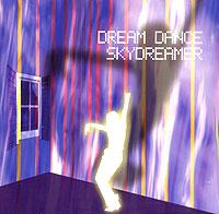 Dream Dance Skydreamer (mp3) 2006 MP3 CD