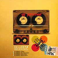 В издание входят следующие сборники: Twilite - 1-12 треки My Instrument - 13-29 треки Party Ride - 30-45 треки Tribal Patrol - 46-58 треки