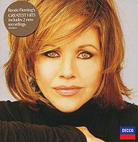 К данному изданию прилагается буклет с текстами песен и дополнительной информацией на английском, немецком и французском языках.