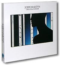 Ремастированное издание, содержит 16-страничный буклет с фотографиями и дополнительной информацией на английском языке.