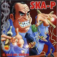 Ska-P. El Vals Del Obrero