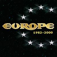 Europe. 1982-2000