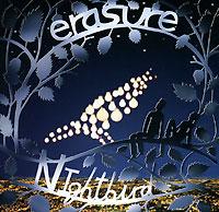 Erasure. Nightbird