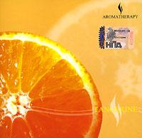 Zakazat.ru: Aromatherapy. Tangerine