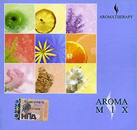 Zakazat.ru Aromatherapy. Aroma Mix