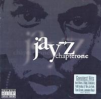Zakazat.ru Jay-Z. Chapter One. Greatest Hits