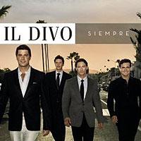 Издание содержит буклет с фотографиями и текстами песен на испанском языке.