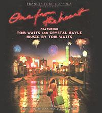 К данному изданию прилагается раскладка с кадрами из фильма.