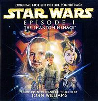 Издание содержит постер с фотографиями из кадров фильма и дополнительной информацией на английском языке.
