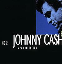 В издание входят: Записи 1959-1962 годов - 1-42 треки Записи 1963-1969 годов - 43-190 треки